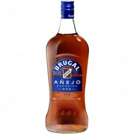 Brugal Anejo Rum 70 Cl