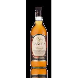 Canuca Dorado Rum 1 L