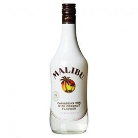 Malibu Rum 70 Cl