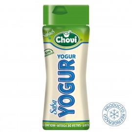 Salsa Chovi Yogur 250 Grs