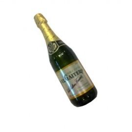 El Gaitero Extra Cider 70 Cl