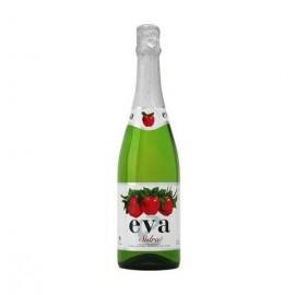 Sidra Eva 75 Cl