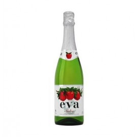 Spanish Cider Eva 75 Cl