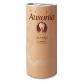 Talcum powder Ausonia (eudermin) 200 Grs
