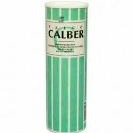 Talco Calber 200 Grs