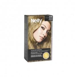 Tinte Nelly Nº10