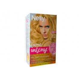 Hair coloring Nelly Nº10 08