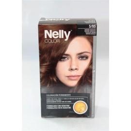 Tinte Nelly Nº5 95