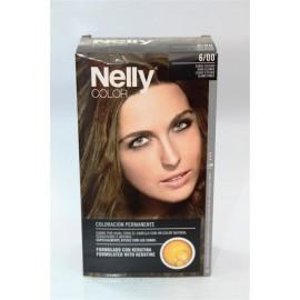 Tinte Nelly Nº6