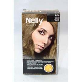 Tinte Nelly Nº8