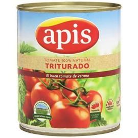 Tomate Apis Triturado 800 Grs