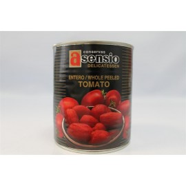 Tomate Asensio Pera 1 Kgrs