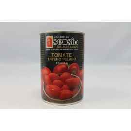 Tomato Asensio Pear 500 Grs