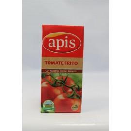 Tomato Frito Apis Brik 350 Grs