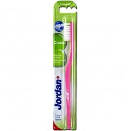 Jordan Soft Toothbrush