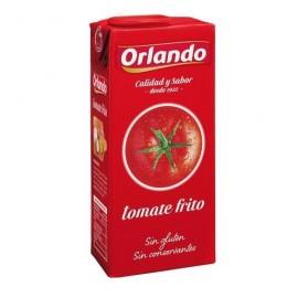 Tomato Frito Orlando Brik 350 Grs