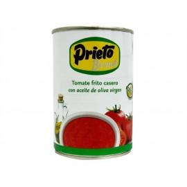 Tomato Frito Prieto Casero420 Grs