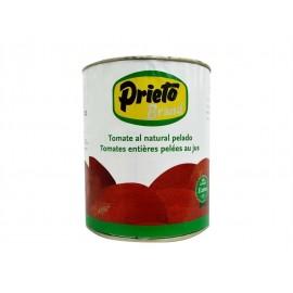 Tomate Prieto Pera Extra 780 Gr 1kg