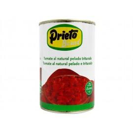 Tomato Prieto crushed Extra 390 Gr 500 Grs