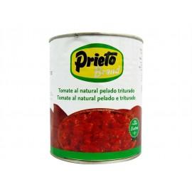 Tomato Prieto crushed Extra 780 1kg