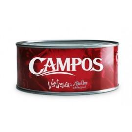 Ventresca Campos De Atun Claro 180 Grs