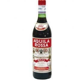 Vermout Aquila Rossa 1 L