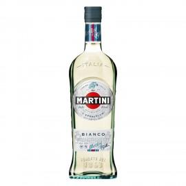 Martini White Vermout 1 L
