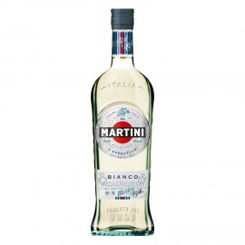 Vermout Martini Blanco 1 L