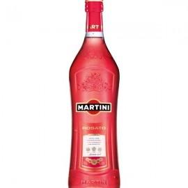 Vermout Martini Rosato 1 L