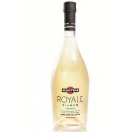 Vermout Martini Royale 75 Cl Bianco