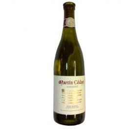 Vino Albariño Martin Codax Blanco 70 Cl
