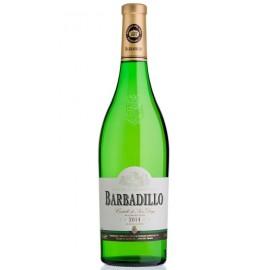 Vino Barbadillo Blanco 70 Cl