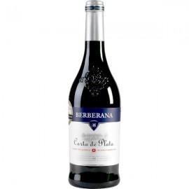 Wine Berberana Carta Plata Crianza Red70 Cl