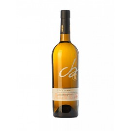 Wine Fino CB Alvear 70 Cl