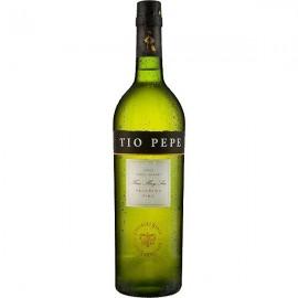 Vino Fino Tio Pepe 70 Cl