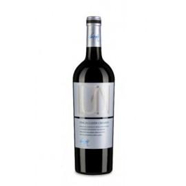 Jumilla Alos De Luzon Red Wine 70 Cl