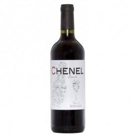 Vino Jumilla Chenel Coseha 70 Cl