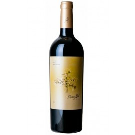 Jumilla Juan Gil Red Wine 75 Cl 4 Monthes