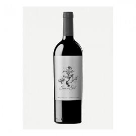 Jumilla Juan Gil 75 Cl Crianza Red Wine