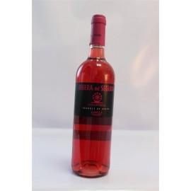 Wine Jumilla Ribera Del Segura Rosé 75 Cl