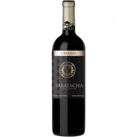 Jumilla Red Wine Sabatacha Crianza 75 Cl
