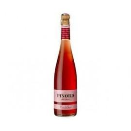 Pinor Rosé Wine 75 CL
