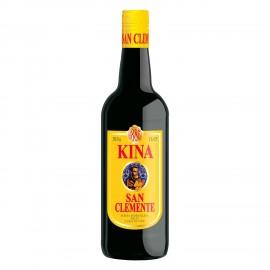 Wine Quina San Clemente 1 L