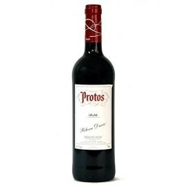 Ribera Duero Protos Joven Red Wine 70 Cl