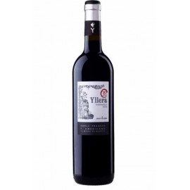 Ribera Duero Yllera Cosecha Red Wine 75 Cl
