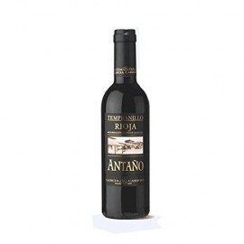 Vino Rioja Antaño Cosecha 70 Cl