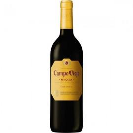 Rioja Campo Viejo Crianza Red Wine 70 Cl