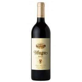 Vino Rioja Muga Crianza Tinto 70 Cl