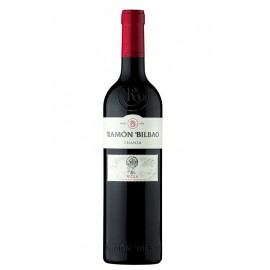 Rioja Ramon Bilbao Crianza Red Wine 70 Cl