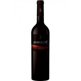 Vino Rioja Viña Azabache Tinto Cosecha 75 Cl